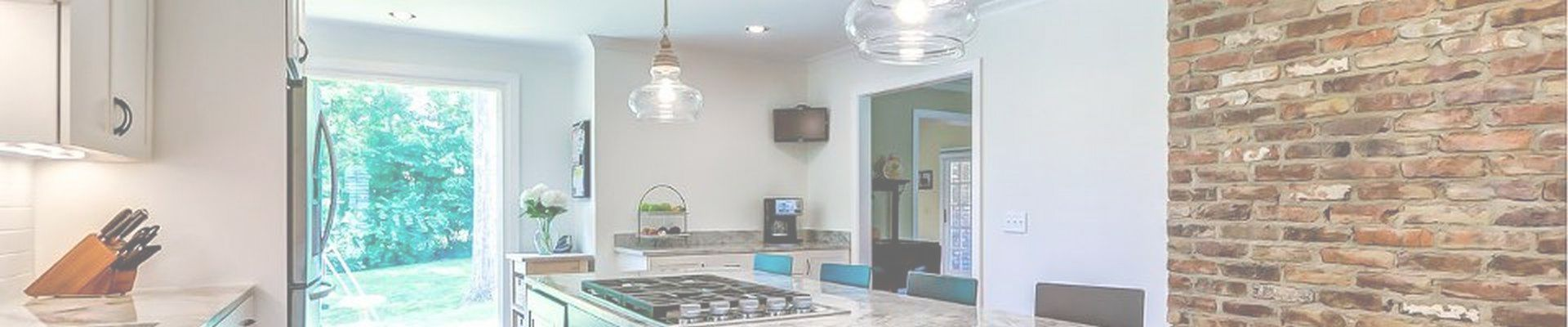 Beautiful U0026 Practical Kitchen Designs Of Any Kind